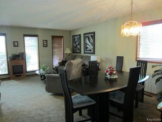 Photo 5: 179 Leahcrest Crescent in WINNIPEG: Maples / Tyndall Park Residential for sale (North West Winnipeg)  : MLS®# 1321899