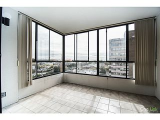 """Photo 20: 902 2115 W 40TH Avenue in Vancouver: Kerrisdale Condo for sale in """"Regency Place"""" (Vancouver West)  : MLS®# V1030035"""