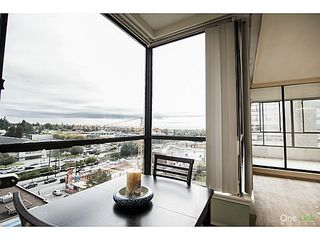 "Photo 16: 902 2115 W 40TH Avenue in Vancouver: Kerrisdale Condo for sale in ""Regency Place"" (Vancouver West)  : MLS®# V1030035"