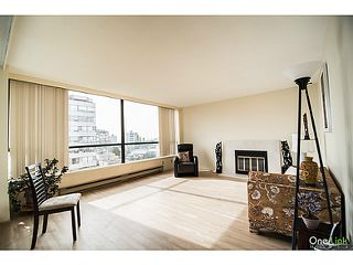 "Photo 5: 902 2115 W 40TH Avenue in Vancouver: Kerrisdale Condo for sale in ""Regency Place"" (Vancouver West)  : MLS®# V1030035"