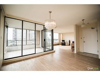 "Photo 3: 902 2115 W 40TH Avenue in Vancouver: Kerrisdale Condo for sale in ""Regency Place"" (Vancouver West)  : MLS®# V1030035"