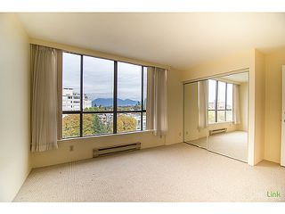 "Photo 13: 902 2115 W 40TH Avenue in Vancouver: Kerrisdale Condo for sale in ""Regency Place"" (Vancouver West)  : MLS®# V1030035"