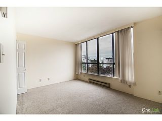 """Photo 11: 902 2115 W 40TH Avenue in Vancouver: Kerrisdale Condo for sale in """"Regency Place"""" (Vancouver West)  : MLS®# V1030035"""