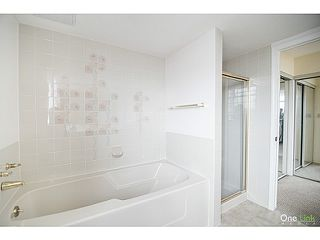 "Photo 8: 902 2115 W 40TH Avenue in Vancouver: Kerrisdale Condo for sale in ""Regency Place"" (Vancouver West)  : MLS®# V1030035"