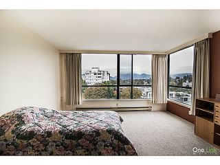 "Photo 2: 902 2115 W 40TH Avenue in Vancouver: Kerrisdale Condo for sale in ""Regency Place"" (Vancouver West)  : MLS®# V1030035"
