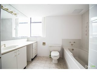 "Photo 7: 902 2115 W 40TH Avenue in Vancouver: Kerrisdale Condo for sale in ""Regency Place"" (Vancouver West)  : MLS®# V1030035"