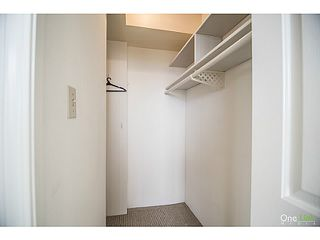 "Photo 12: 902 2115 W 40TH Avenue in Vancouver: Kerrisdale Condo for sale in ""Regency Place"" (Vancouver West)  : MLS®# V1030035"