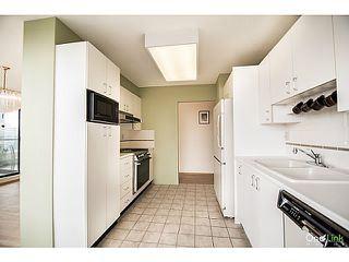 "Photo 6: 902 2115 W 40TH Avenue in Vancouver: Kerrisdale Condo for sale in ""Regency Place"" (Vancouver West)  : MLS®# V1030035"