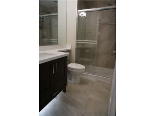 """Photo 15: 60 7090 180TH Street in Surrey: Cloverdale BC Townhouse for sale in """"THE BOARDWALK"""" (Cloverdale)  : MLS®# F1323453"""