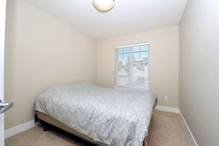 "Photo 23: 60 7090 180TH Street in Surrey: Cloverdale BC Townhouse for sale in ""THE BOARDWALK"" (Cloverdale)  : MLS®# F1323453"