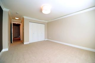 "Photo 17: 60 7090 180TH Street in Surrey: Cloverdale BC Townhouse for sale in ""THE BOARDWALK"" (Cloverdale)  : MLS®# F1323453"
