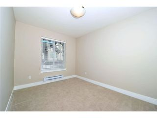 """Photo 17: 60 7090 180TH Street in Surrey: Cloverdale BC Townhouse for sale in """"THE BOARDWALK"""" (Cloverdale)  : MLS®# F1323453"""