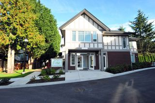 "Photo 29: 60 7090 180TH Street in Surrey: Cloverdale BC Townhouse for sale in ""THE BOARDWALK"" (Cloverdale)  : MLS®# F1323453"