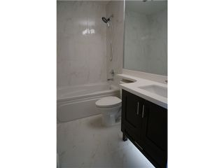 """Photo 12: 60 7090 180TH Street in Surrey: Cloverdale BC Townhouse for sale in """"THE BOARDWALK"""" (Cloverdale)  : MLS®# F1323453"""