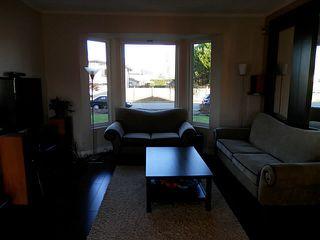 Photo 20: 7320 DECOURCY Crescent in Richmond: Quilchena RI House for sale : MLS®# V1041741