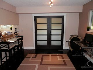 Photo 18: 7320 DECOURCY Crescent in Richmond: Quilchena RI House for sale : MLS®# V1041741