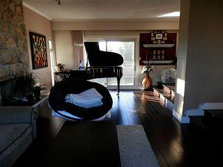 Photo 6: 7320 DECOURCY Crescent in Richmond: Quilchena RI House for sale : MLS®# V1041741