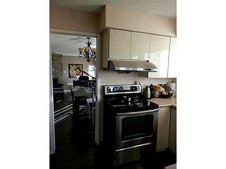 Photo 10: 7320 DECOURCY Crescent in Richmond: Quilchena RI House for sale : MLS®# V1041741
