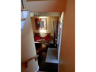 Photo 16: 7320 DECOURCY Crescent in Richmond: Quilchena RI House for sale : MLS®# V1041741