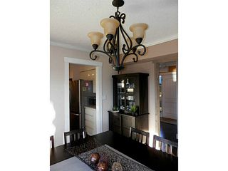 Photo 7: 7320 DECOURCY Crescent in Richmond: Quilchena RI House for sale : MLS®# V1041741