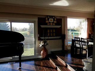 Photo 17: 7320 DECOURCY Crescent in Richmond: Quilchena RI House for sale : MLS®# V1041741
