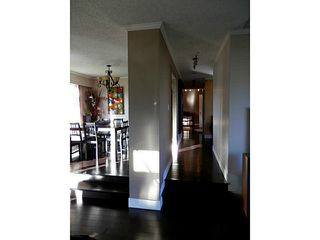 Photo 5: 7320 DECOURCY Crescent in Richmond: Quilchena RI House for sale : MLS®# V1041741