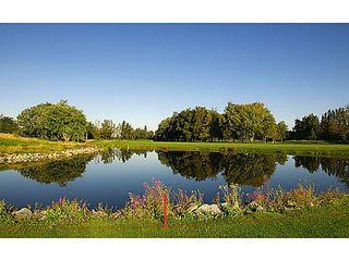 Photo 3: 7320 DECOURCY Crescent in Richmond: Quilchena RI House for sale : MLS®# V1041741
