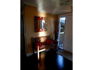 Photo 15: 7320 DECOURCY Crescent in Richmond: Quilchena RI House for sale : MLS®# V1041741