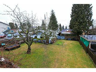 Photo 19: 225 W 27TH Street in North Vancouver: Upper Lonsdale House for sale : MLS®# V1048579