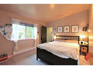 Photo 6: 225 W 27TH Street in North Vancouver: Upper Lonsdale House for sale : MLS®# V1048579