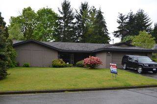 Photo 1:  in Vancouver: Home for sale : MLS®# V884001