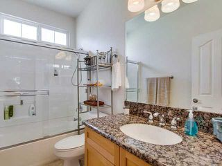 Photo 16: SAN DIEGO Townhome for sale : 3 bedrooms : 2761 A Street #303