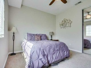 Photo 14: SAN DIEGO Townhome for sale : 3 bedrooms : 2761 A Street #303