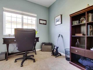 Photo 15: SAN DIEGO Townhome for sale : 3 bedrooms : 2761 A Street #303