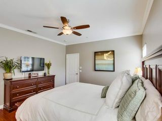 Photo 13: SAN DIEGO Townhome for sale : 3 bedrooms : 2761 A Street #303