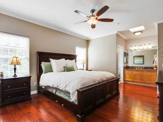 Photo 12: SAN DIEGO Townhome for sale : 3 bedrooms : 2761 A Street #303