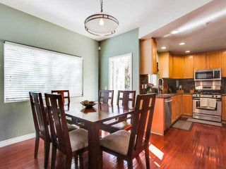 Photo 7: SAN DIEGO Townhome for sale : 3 bedrooms : 2761 A Street #303