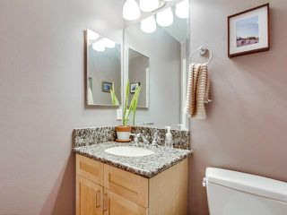 Photo 11: SAN DIEGO Townhome for sale : 3 bedrooms : 2761 A Street #303