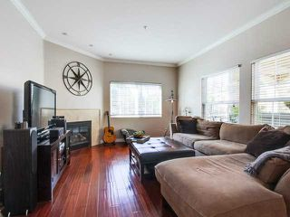 Photo 5: SAN DIEGO Townhome for sale : 3 bedrooms : 2761 A Street #303