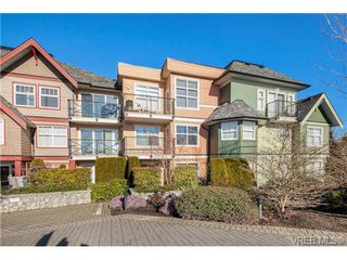 Photo 10: 111 1618 North Dairy Road in VICTORIA: SE Cedar Hill Condo Apartment for sale (Saanich East)  : MLS®# 335537