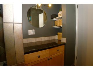Photo 10: 18 BEAVER DAM Place NE in CALGARY: Thorncliffe Residential Attached for sale (Calgary)  : MLS®# C3611407