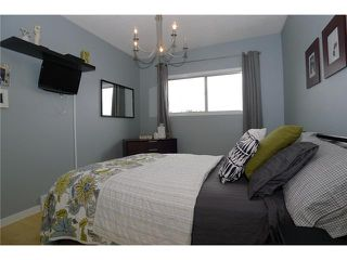 Photo 12: 18 BEAVER DAM Place NE in CALGARY: Thorncliffe Residential Attached for sale (Calgary)  : MLS®# C3611407