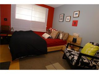 Photo 17: 18 BEAVER DAM Place NE in CALGARY: Thorncliffe Residential Attached for sale (Calgary)  : MLS®# C3611407