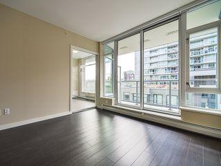 "Photo 6: 407 138 W 1ST Avenue in Vancouver: False Creek Condo for sale in ""WALL CENTRE FALSE CREEK"" (Vancouver West)  : MLS®# V1065874"
