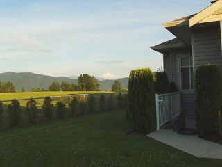"""Photo 18: 128 33751 7TH Avenue in Mission: Mission BC House for sale in """"HERITAGE PARK"""" : MLS®# F1413458"""