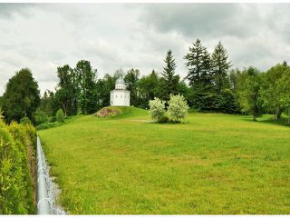 """Photo 16: 128 33751 7TH Avenue in Mission: Mission BC House for sale in """"HERITAGE PARK"""" : MLS®# F1413458"""