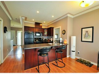 """Photo 6: 128 33751 7TH Avenue in Mission: Mission BC House for sale in """"HERITAGE PARK"""" : MLS®# F1413458"""