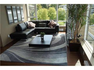 """Photo 2: 901 1468 W 14TH Avenue in Vancouver: Fairview VW Condo for sale in """"AVEDON"""" (Vancouver West)  : MLS®# V1087489"""