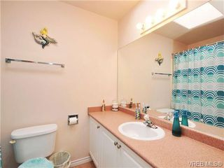 Photo 13: 3700 Gordon Head Road in VICTORIA: SE Mt Tolmie Strata Duplex Unit for sale (Saanich East)  : MLS®# 343640