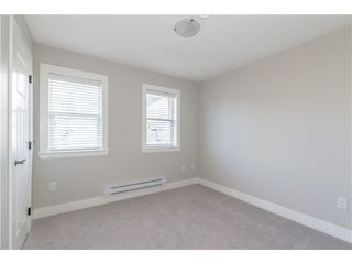 Photo 9: 1788 E 12TH Avenue in Vancouver: Grandview VE 1/2 Duplex for sale (Vancouver East)  : MLS®# V1091359
